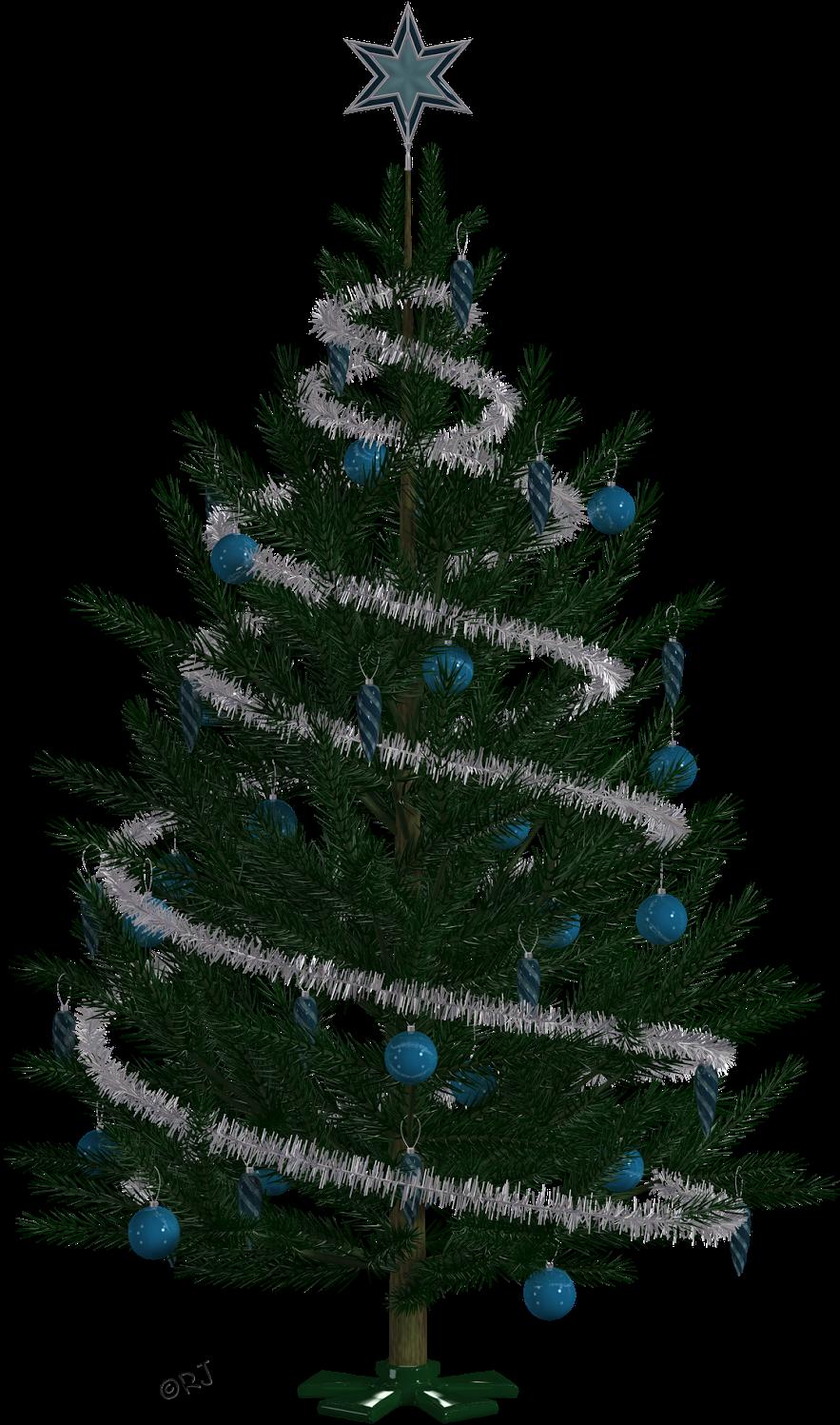 Winter Trees & Christmas Trees - Christmas Lights (948x1600), Png Download