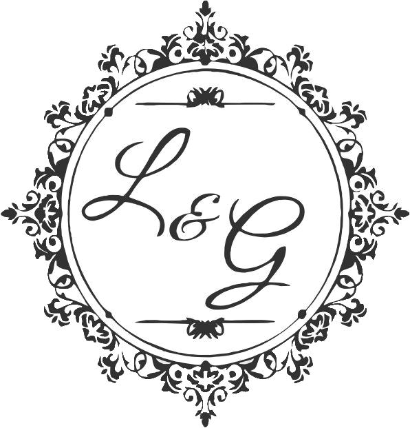 Download Clip Art Logotipo Transparente Download Baixar