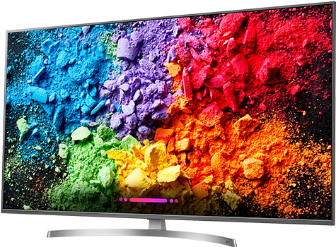 Download Image For Lg Led 4k Television 55 Much 60 Inch Tv In