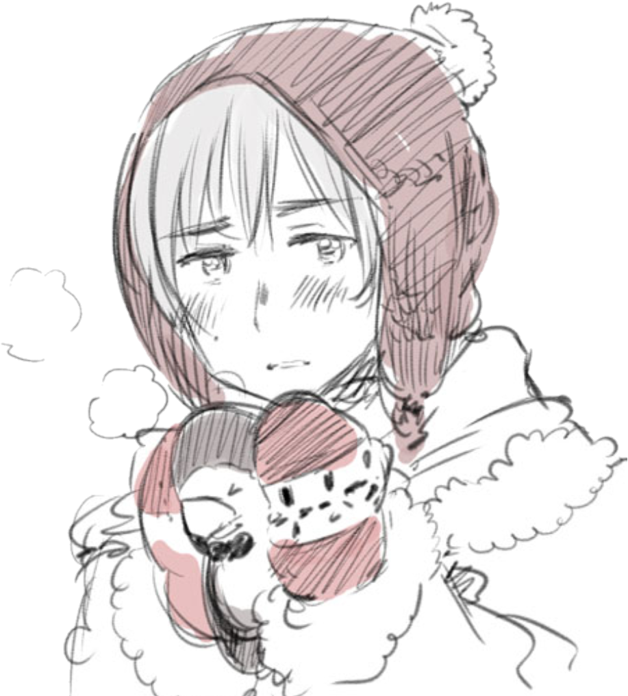 Download Transparent Hetalia Png Hetalia Austria Tumblr Iceland Hetalia Transparent Png Image With No Background Pngkey Com After all he/she may not be too transparent on the feelings he/she may be having towards you. iceland hetalia transparent png image