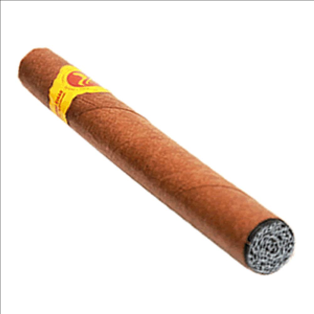 Download Cigarette Png Image Cylinder Png Image With No Background Pngkey Com Download free cigarette png images. download cigarette png image cylinder