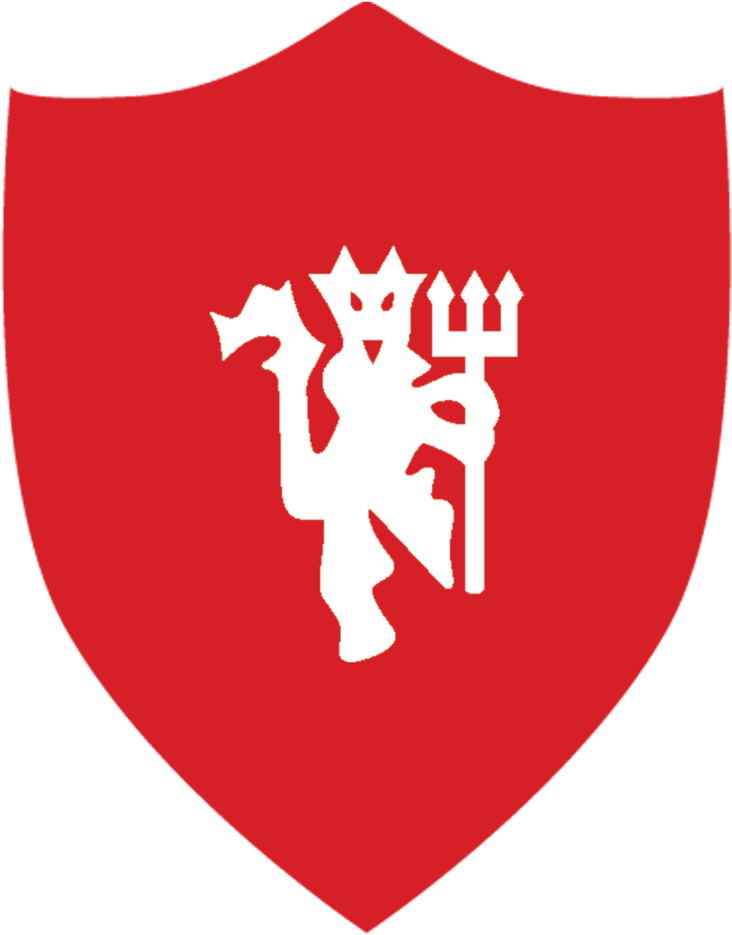 Download United Devils Logo Manchester United Wallpaper Phone Png Image With No Background Pngkey Com