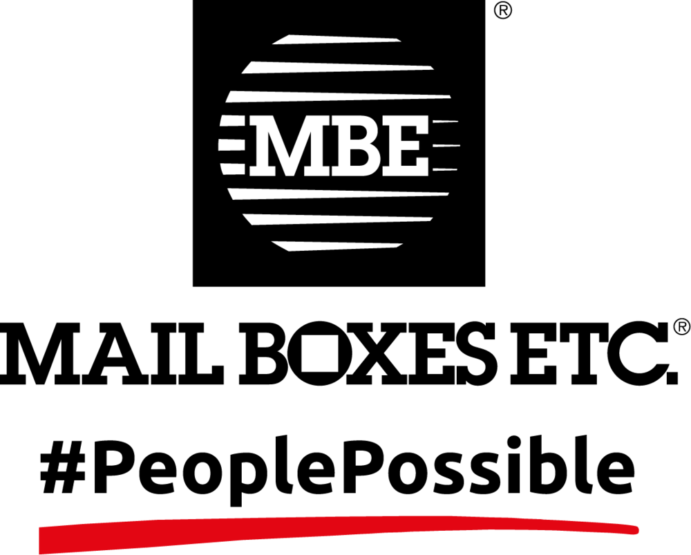 Download Mbe Logo Mail Boxes Etc Png Image With No Background Pngkey Com