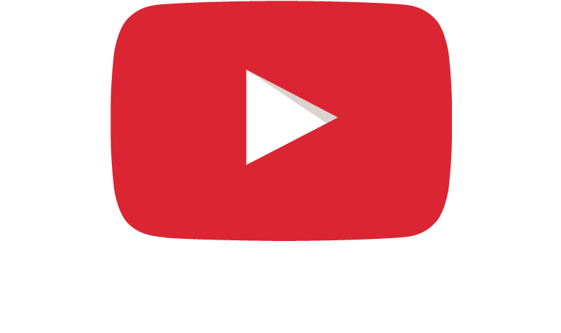 Download Non Copyright Youtube Logo Circle Png Image With