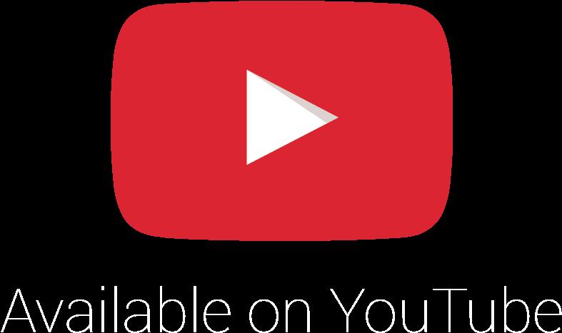 Circle Youtube Logo Png Hd Logo Keren