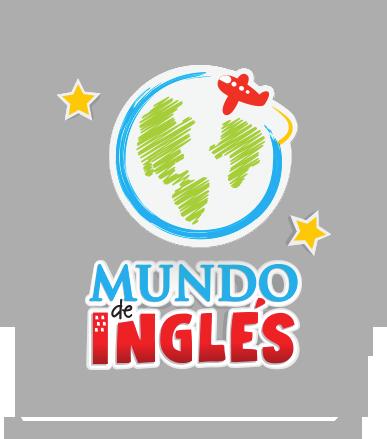 Winning With English - El Mundo Del Ingles (387x439), Png Download