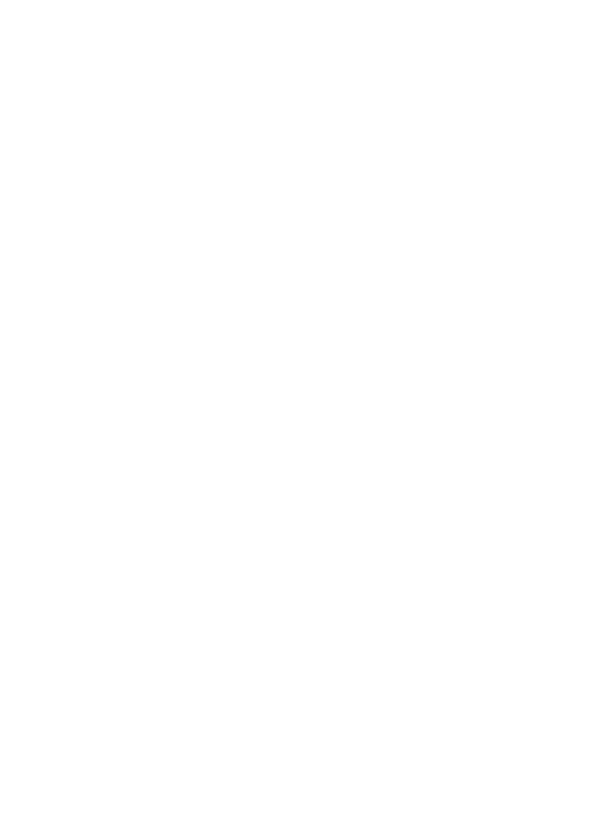 Download Jb Khanna PNG Image with No Background - PNGkey com