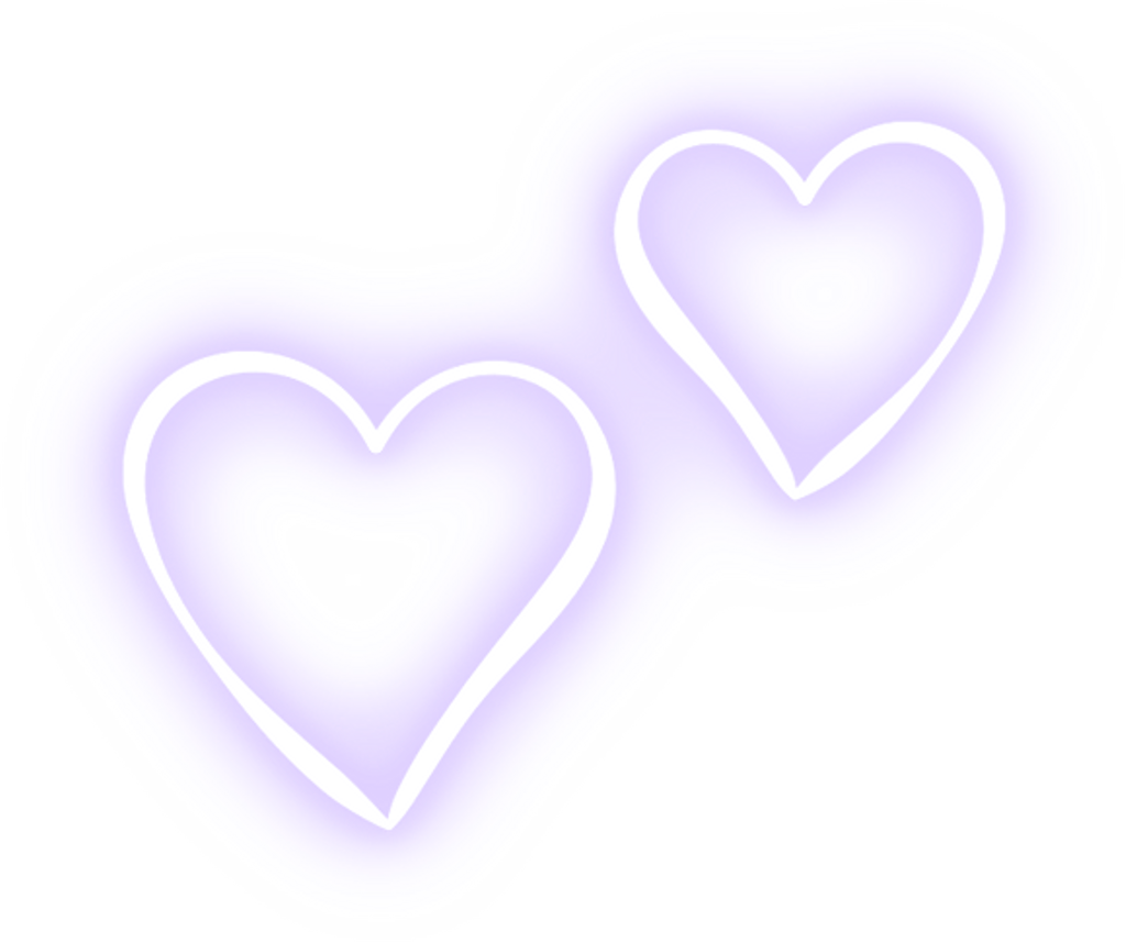 Download Neon Sticker - Cute Neon Png PNG Image with No