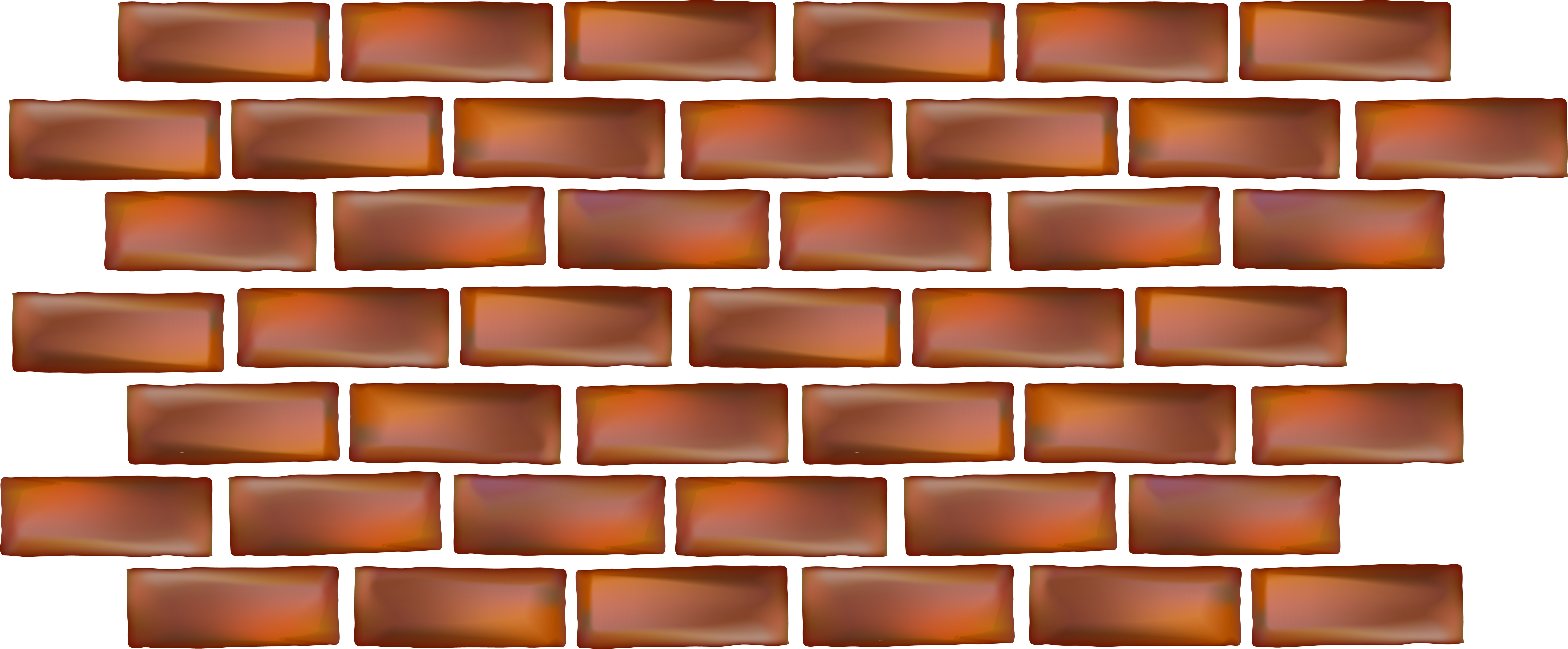 Download Brick Wall Png Png Image With No Background Pngkey Com