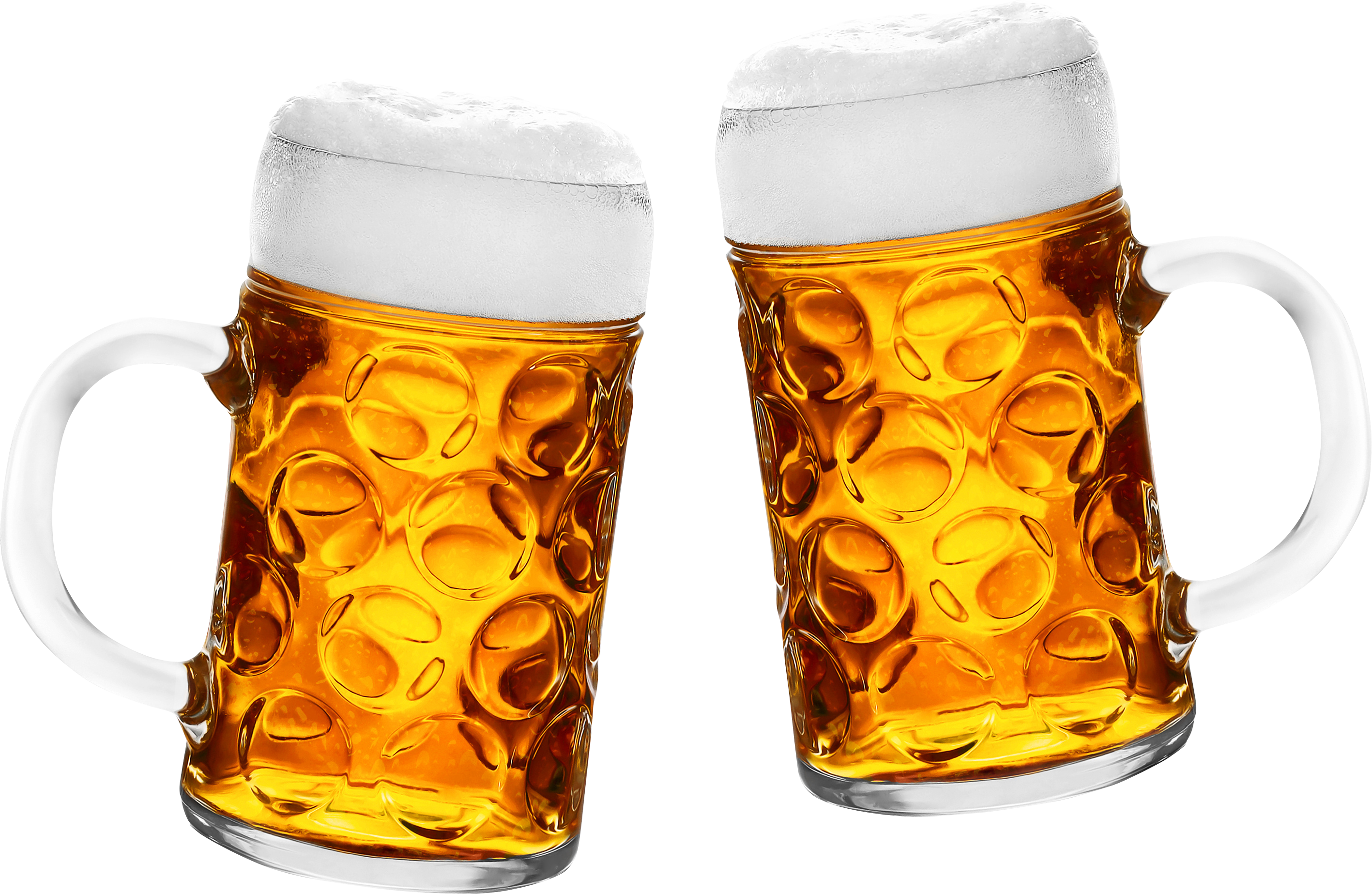 Download Glass Of Beer Png Image Beer Png Png Image With No Background Pngkey Com Browse and download hd beer png images with transparent background for free. download glass of beer png image beer