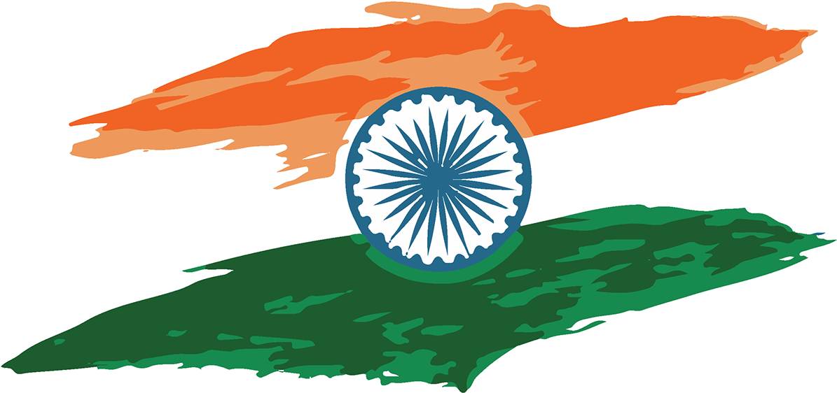 15 august png background full hd download indian flag t-shirt -  august independence day