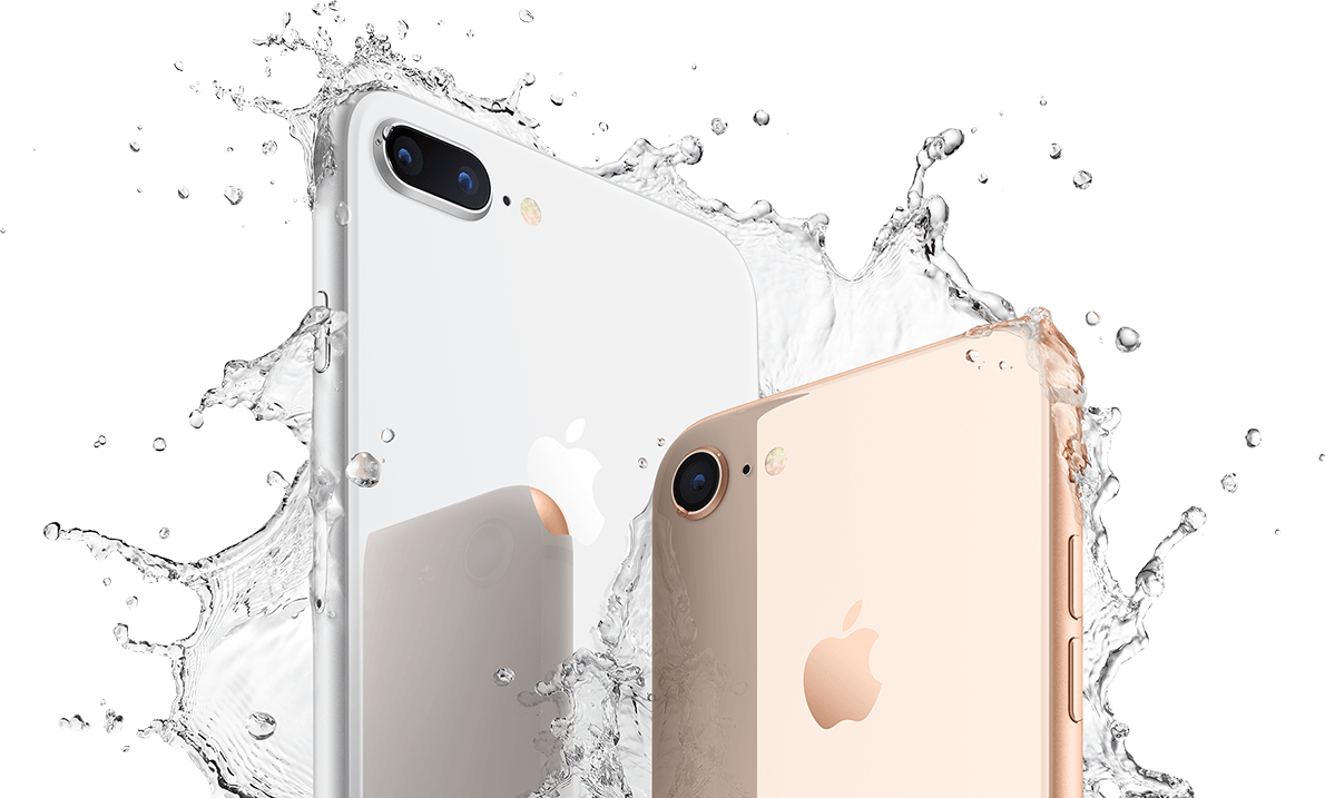 new styles e1879 04cf2 Download New Apple Iphone 8 Water & Dust Resistant - Apple Iphone 8 ...