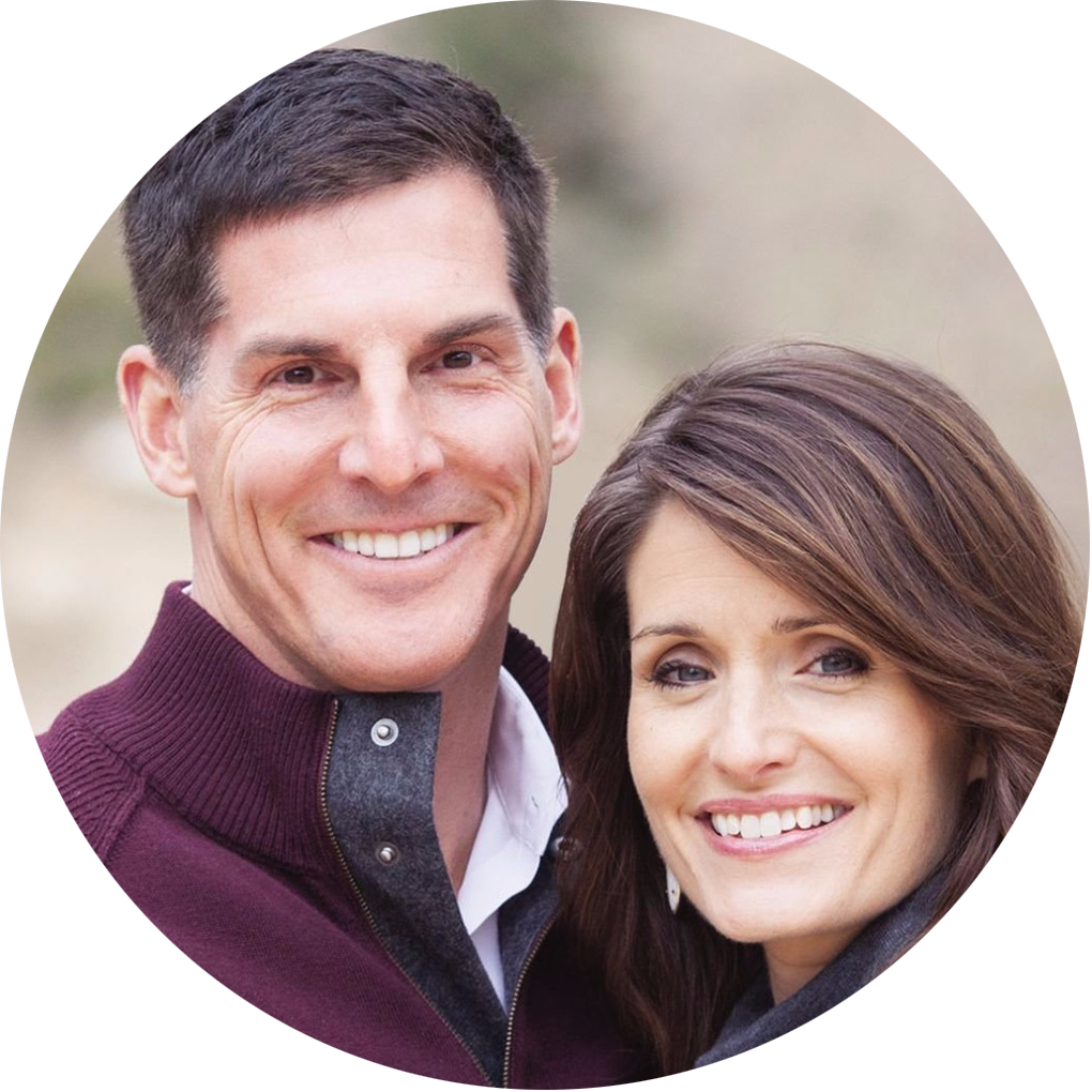 """""""being Married 20 Years I've Learned That One Of The - Day Forward Craig Groeschel (1020x1020), Png Download"""