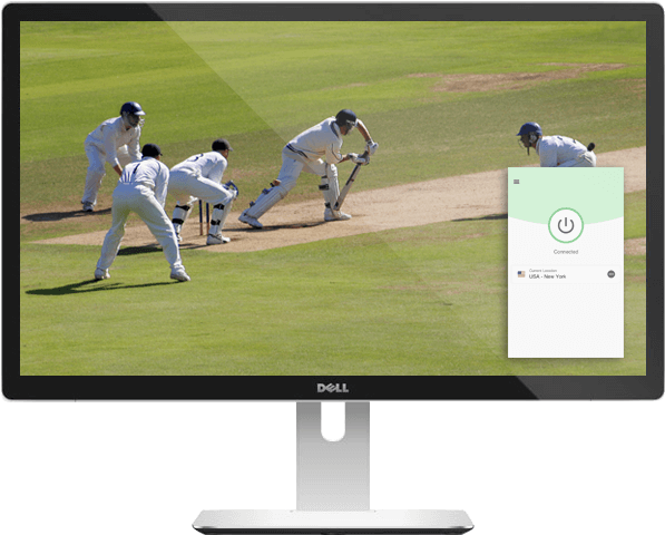 Download How To Stream Cricket Matches Live 添加 比較 Dell Up2718q Png Image With No Background Pngkey Com