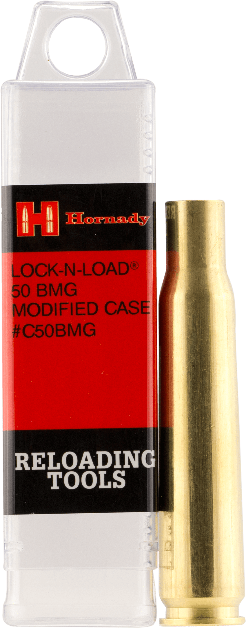 Download Hornady - Bullet PNG Image with No Background - PNGkey com