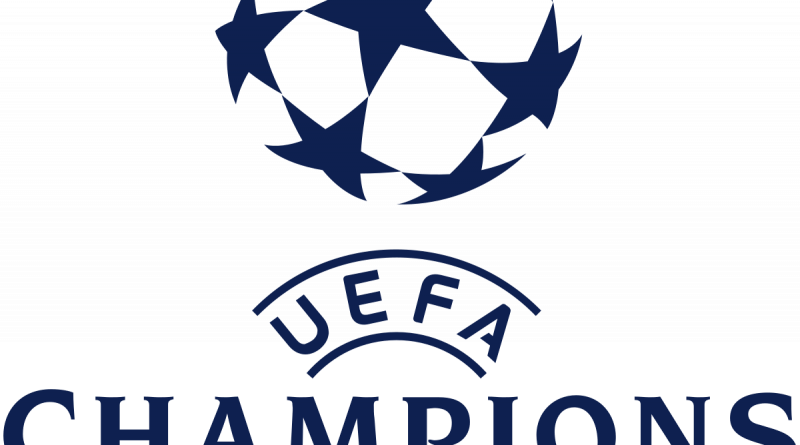 download champions league logo png png image with no background pngkey com download champions league logo png png