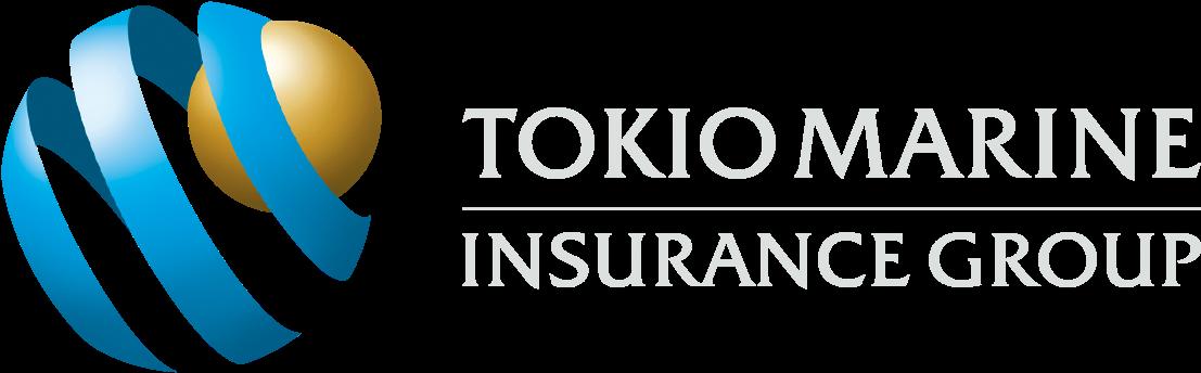 Download Tokio Marine Logo Png Tokio Marine Life Insurance Malaysia Bhd Png Image With No Background Pngkey Com