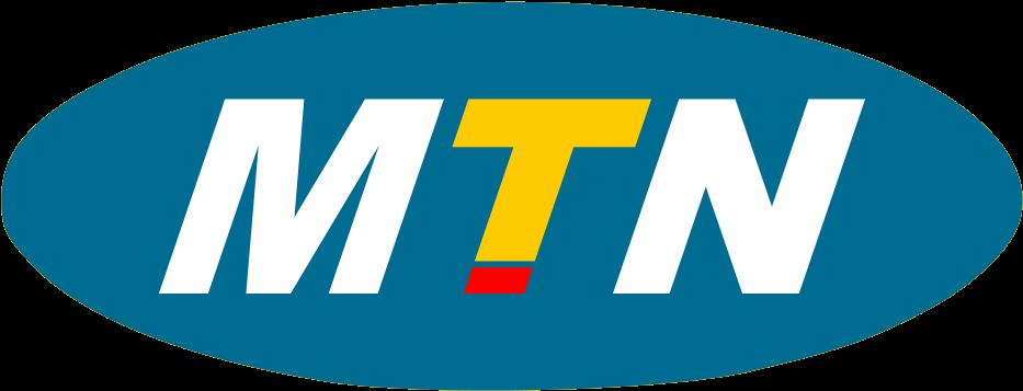 Image result for mtn logo transparent