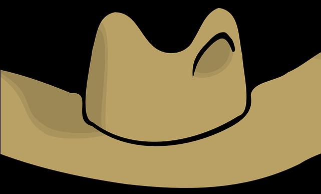 Download Safari Hat Png Clip Art Cartoon Cowboy Hat Png Image With No Background Pngkey Com Cowboy, cartoon, cowboy hat, sombrero, costume hat, headgear, costume accessory, cowboy, cartoon, cowboy hat png. clip art cartoon cowboy hat png image