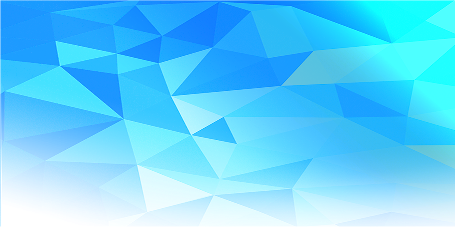 Download Blue Rhombus Diamond Background - Background Blue Diamond PNG  Image With No Background - PNGkey.com