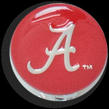 Download Al-br - Alabama Crimson Tide