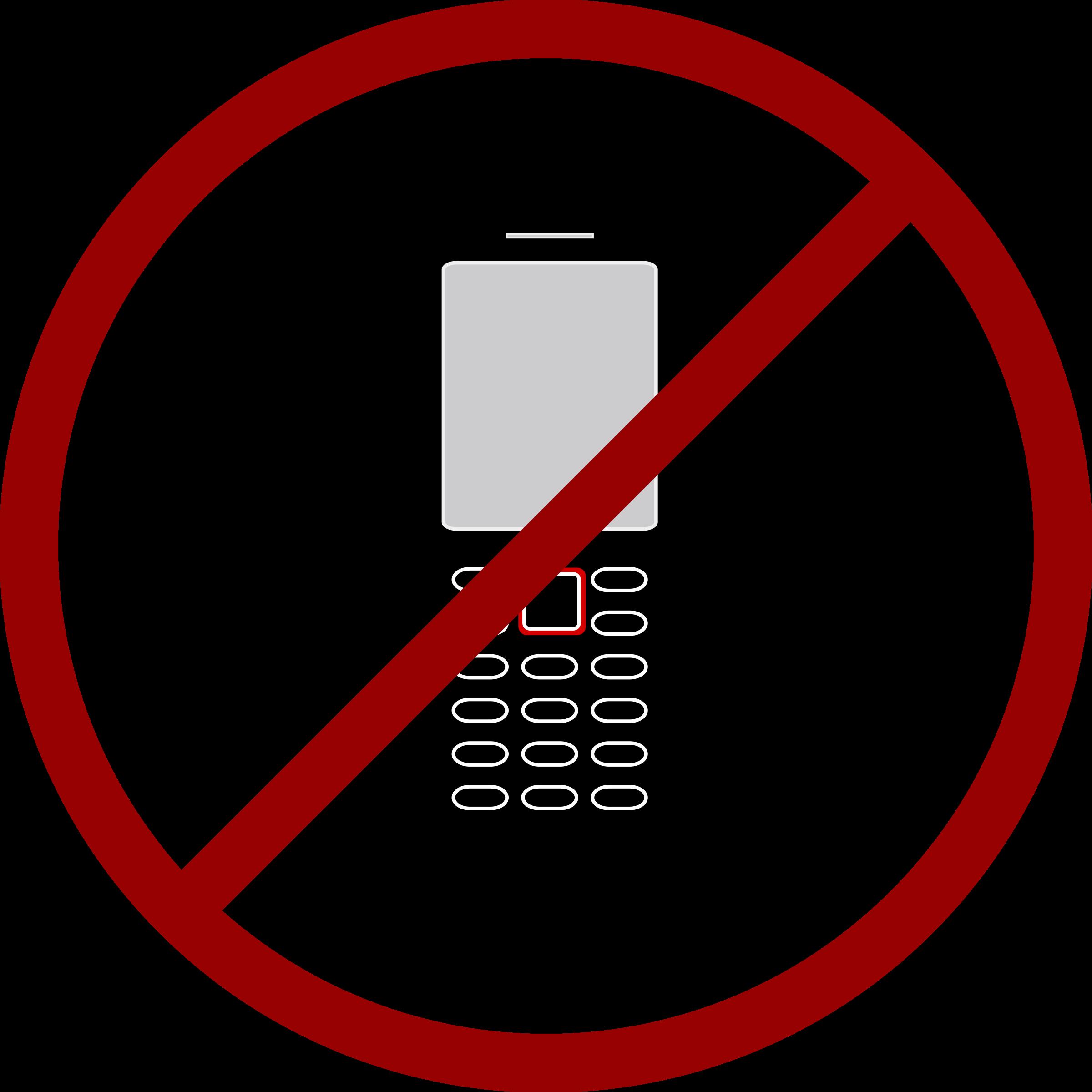 Надписями, картинки мобильный телефон запрещен