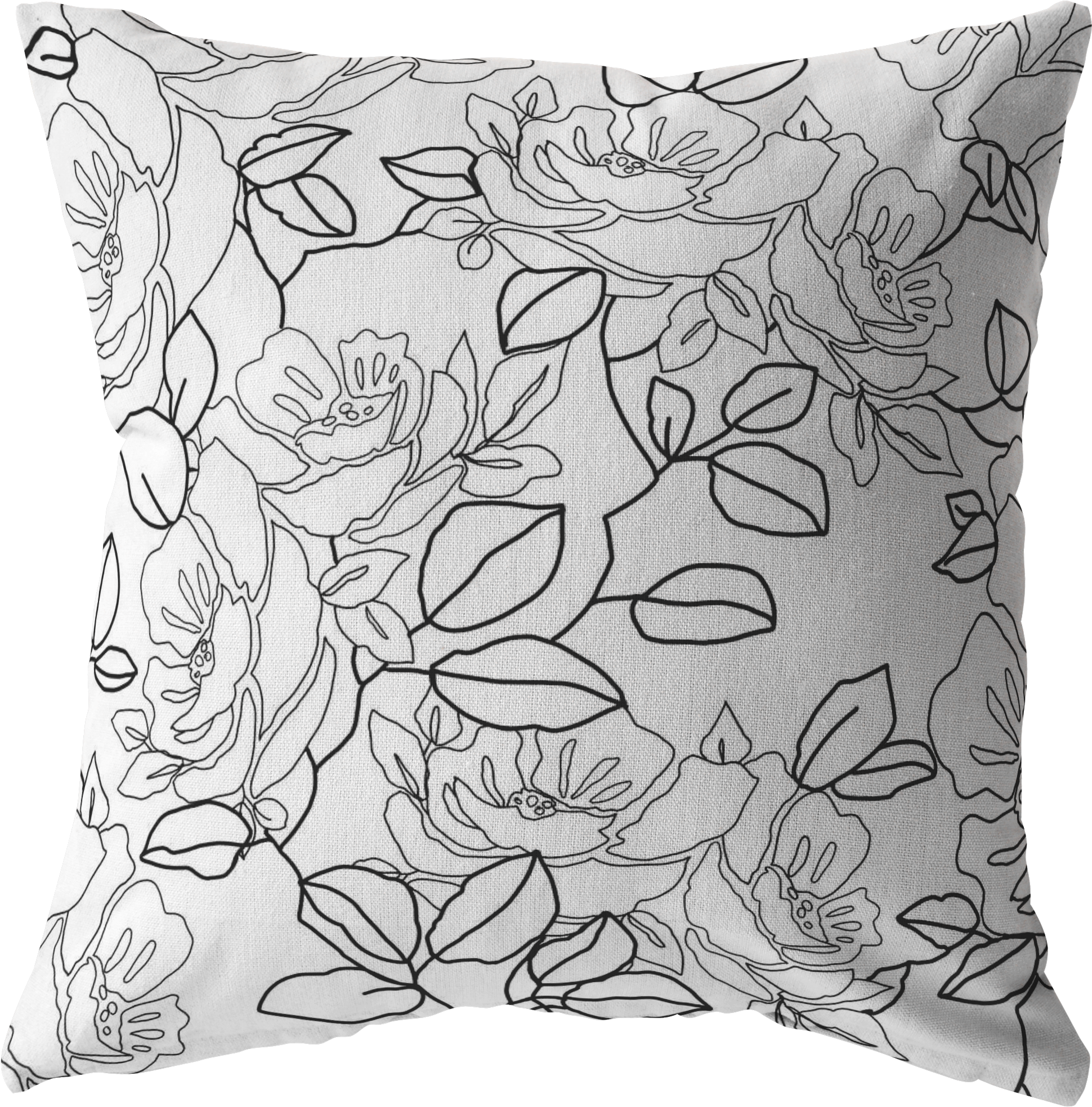 Download Home Decor Decorative Pillow Throw Pillow Cover Accent