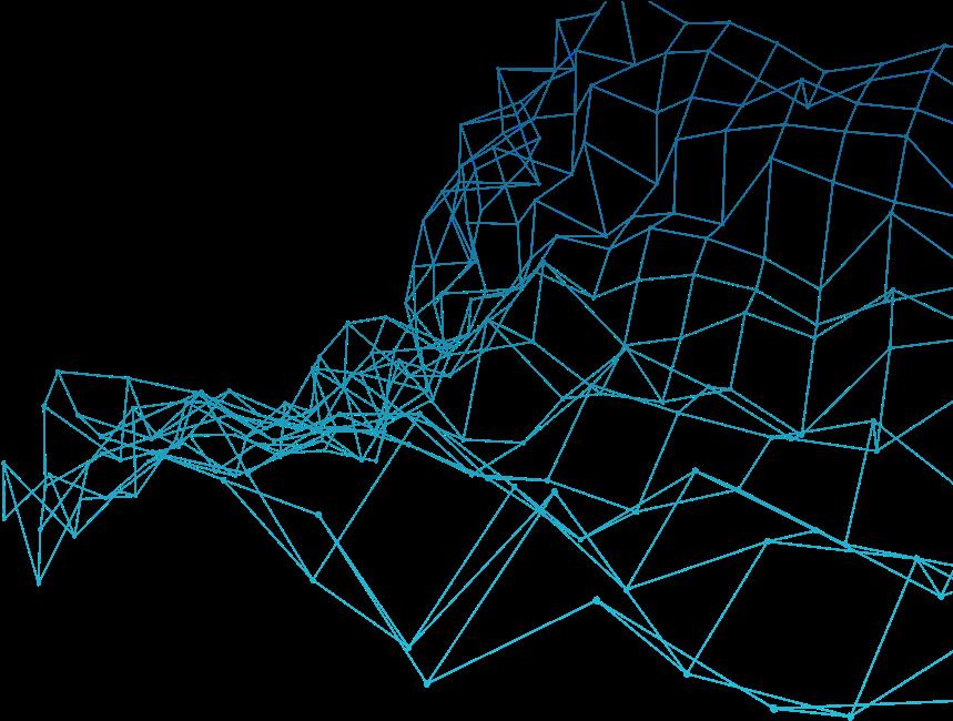 banner polygon