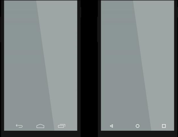 Download Samsung Mobile Phone Clipart Frame Png - Smartphone