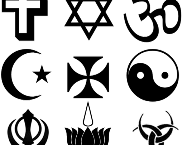 Free Religious Christmas Clip Art Download - Illustration - Free  Transparent PNG Clipart Images Download