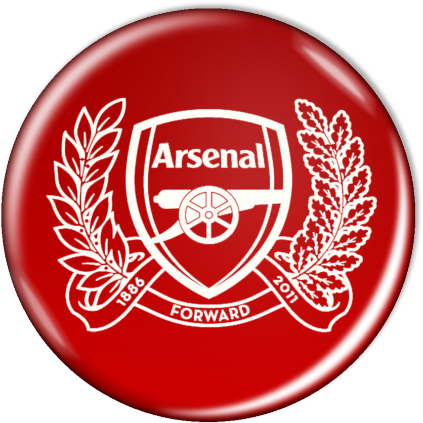 Download Arsenal Logo Png Wwwimgkidcom The Image Kid Has It Emirates Stadium Png Image With No Background Pngkey Com
