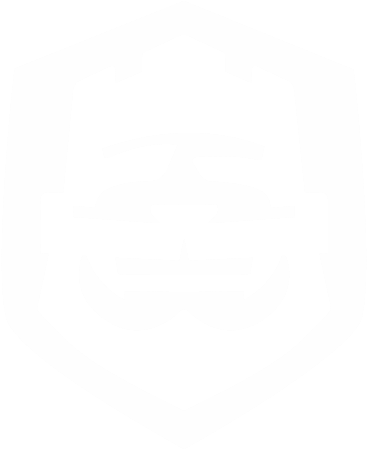 Download Clash Royale League Png Image With No Background Pngkey Com