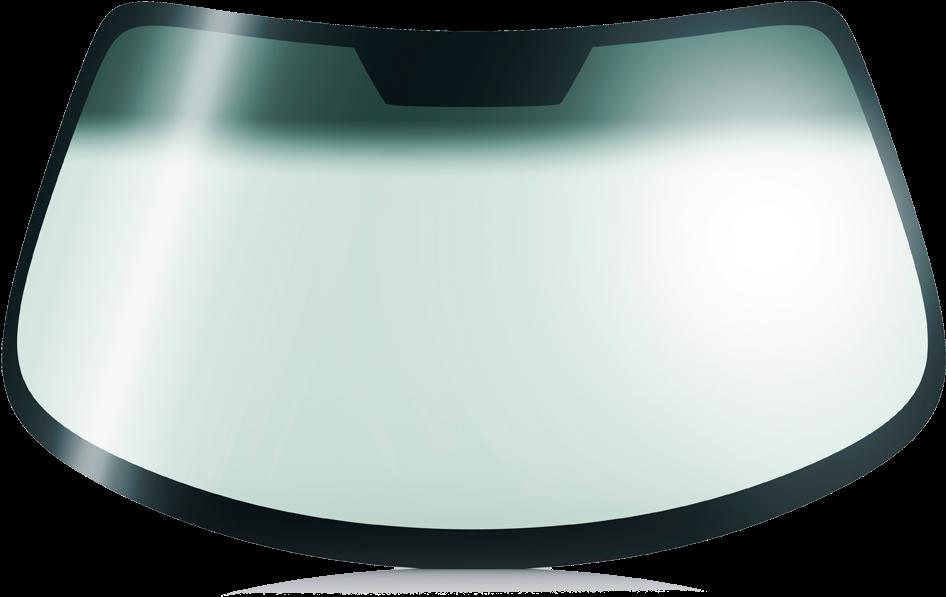 картинка лобовые стекла для иномарок соцсетях