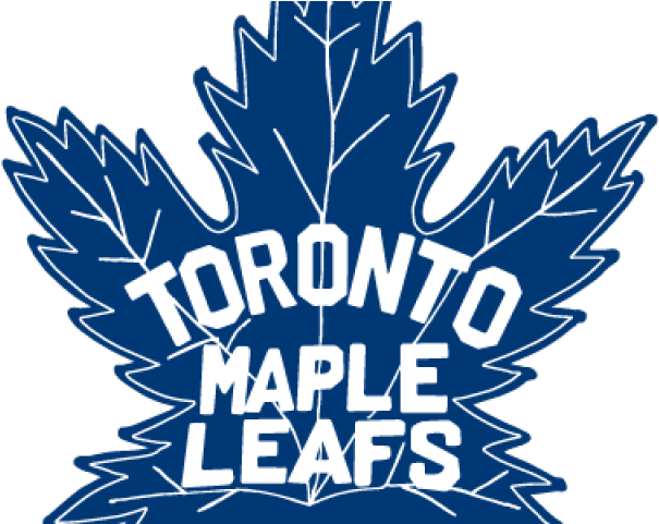 Download Nhl Clipart Toronto Maple Leafs Toronto Maple Leafs Png Image With No Background Pngkey Com