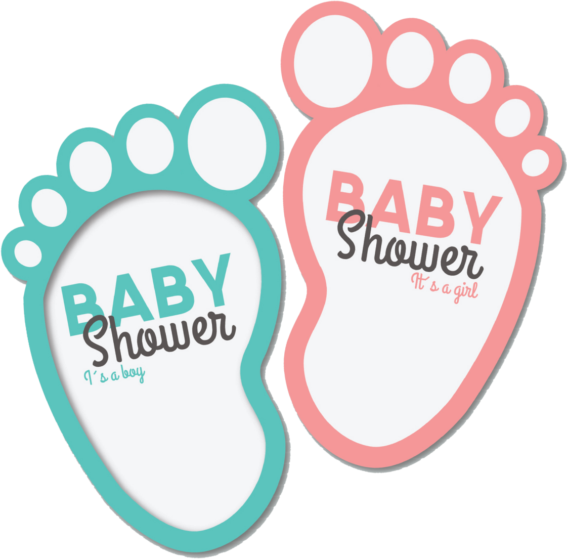 Download Baby Shower Icons Babyshower Icon Transparent Png Image With No Background Pngkey Com