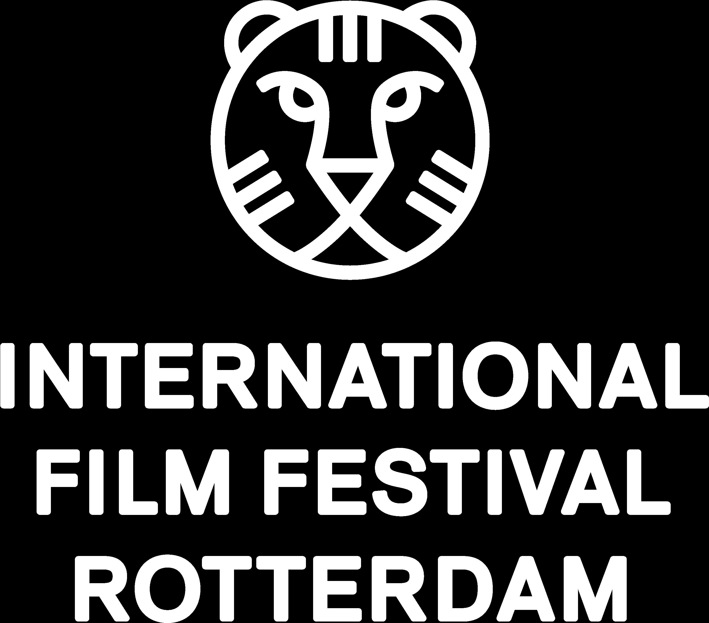 Download Hollister Logo Wallpaper
