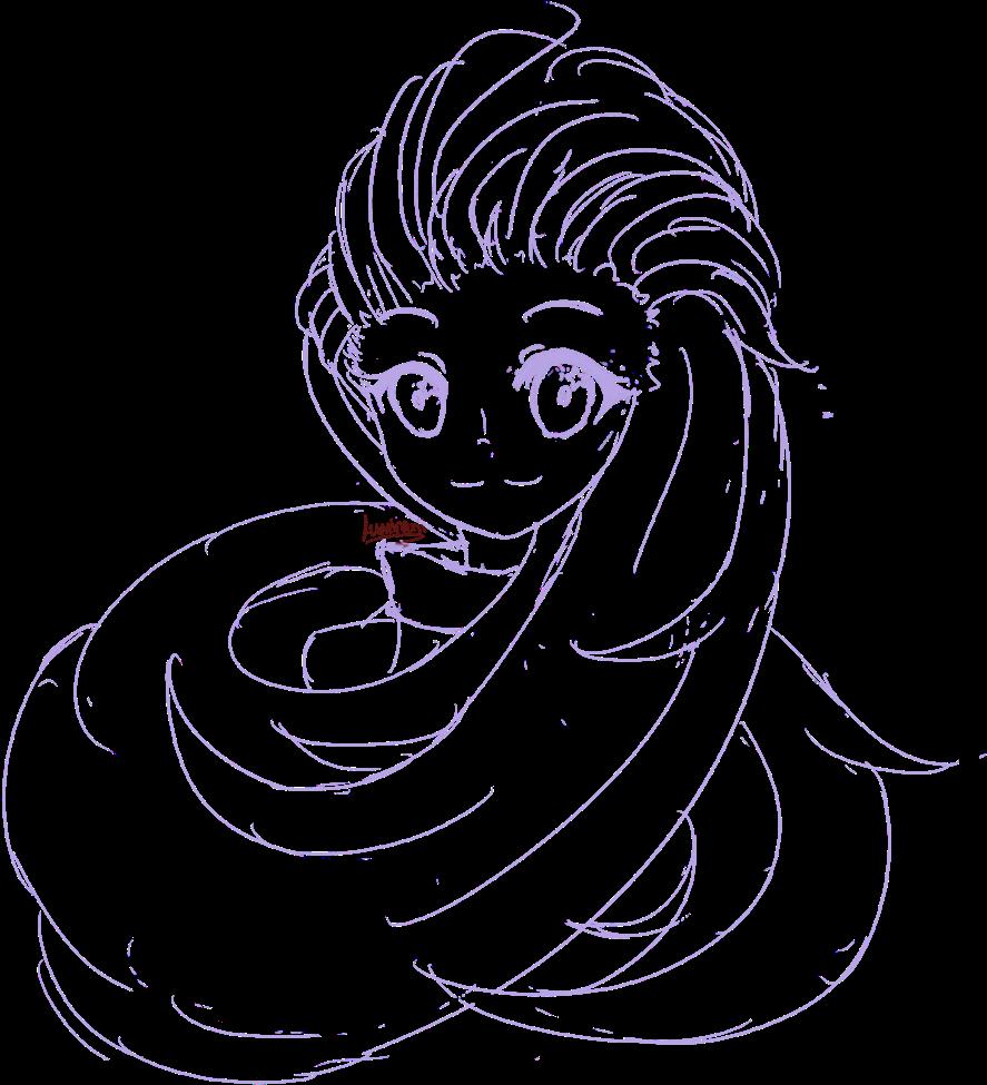Download Banner Transparent Download Sketch Sketch Png Image With No Background Pngkey Com