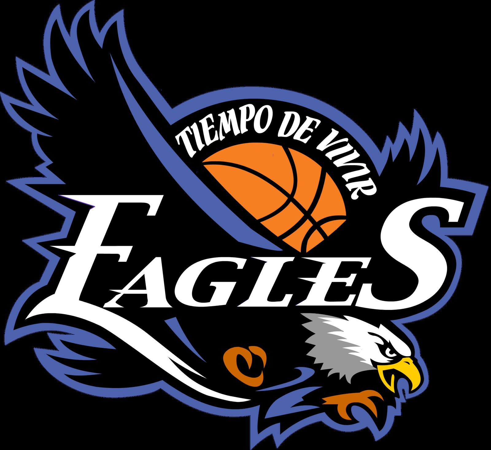 Golden Eagle Clipart Eagles Basketball - Eagle Basketball Logo Design (1600x1468), Png Download