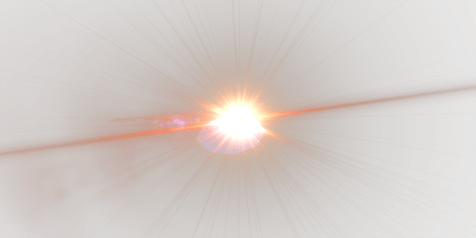 Download Light Effect Hd Png All New Lens Flare Png Png ...