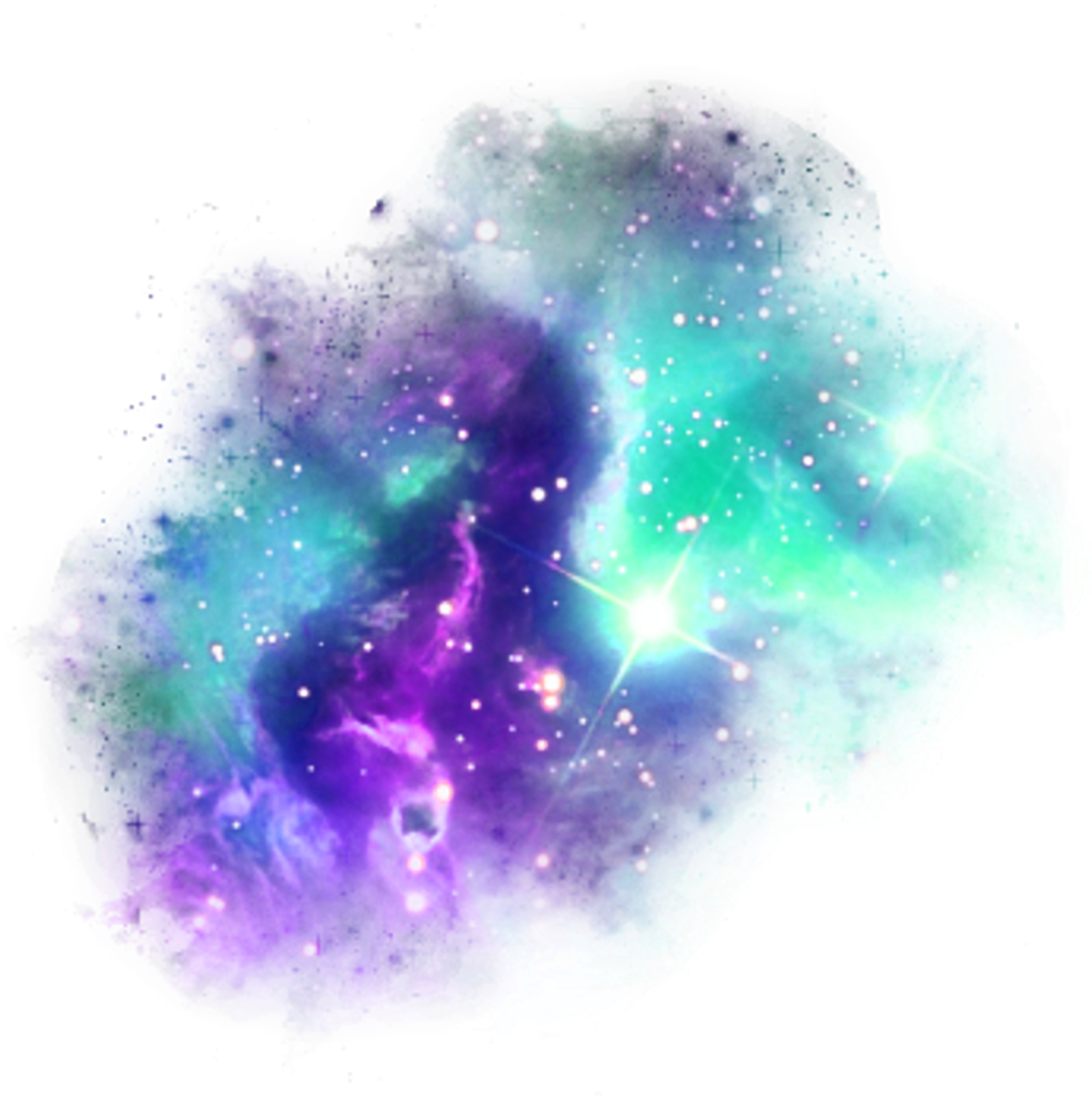 [Imagen: 855-8551589_galaxy-space-outerspace-smok...xy-png.png]