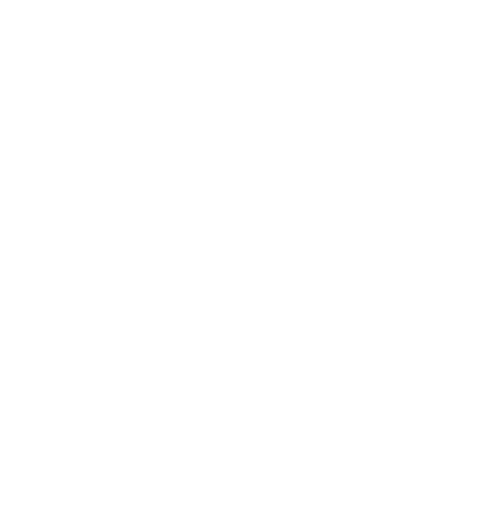 Download Original Png Clip Art File White Christmas Tree Svg Png Image With No Background Pngkey Com
