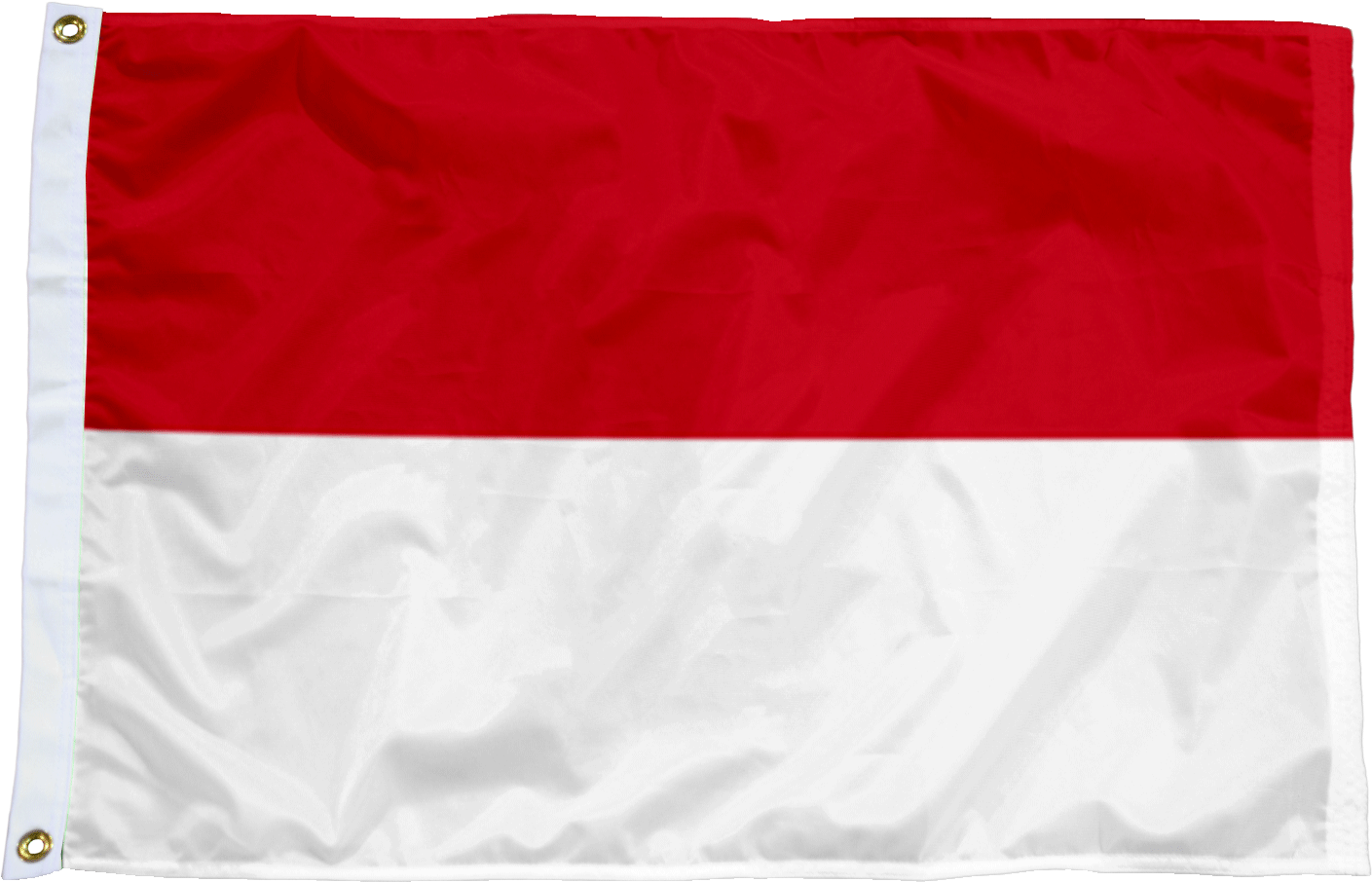 Download Indonesia Flag Flag Png Image With No Background Pngkey Com
