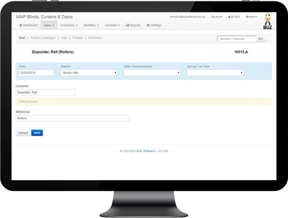 Download Customer Portal 2 Getting Started - WordPress As In