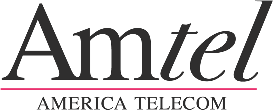 Download T Mobile Logo Png Amtel Logo Png Image With No Background Pngkey Com
