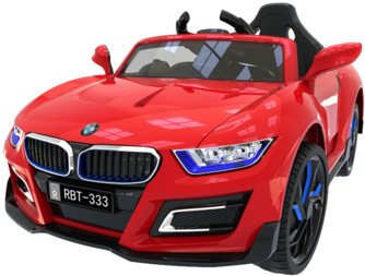 Download 2018 New Style 12v Children Toys Car Kids Electric Car