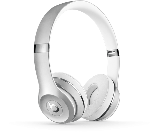 Download Beats Headphones Png Image With No Background Pngkey Com