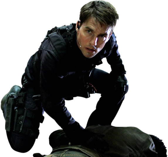 87-877968_png-misso-impossvel-tom-cruise-ethan-hunt.png