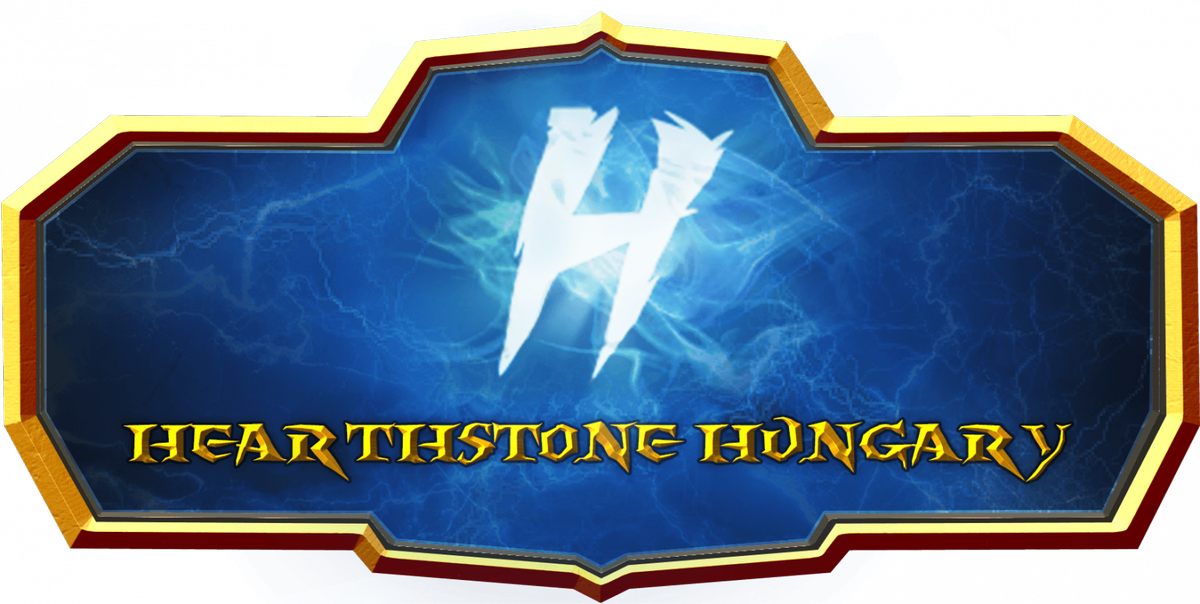 Download New Hearthstone Hungary Logo And Gvg Wallpaper With Png Image With No Background Pngkey Com You can download, edit these vectors for personal use for your presentations, webblogs, or other project designs. pngkey