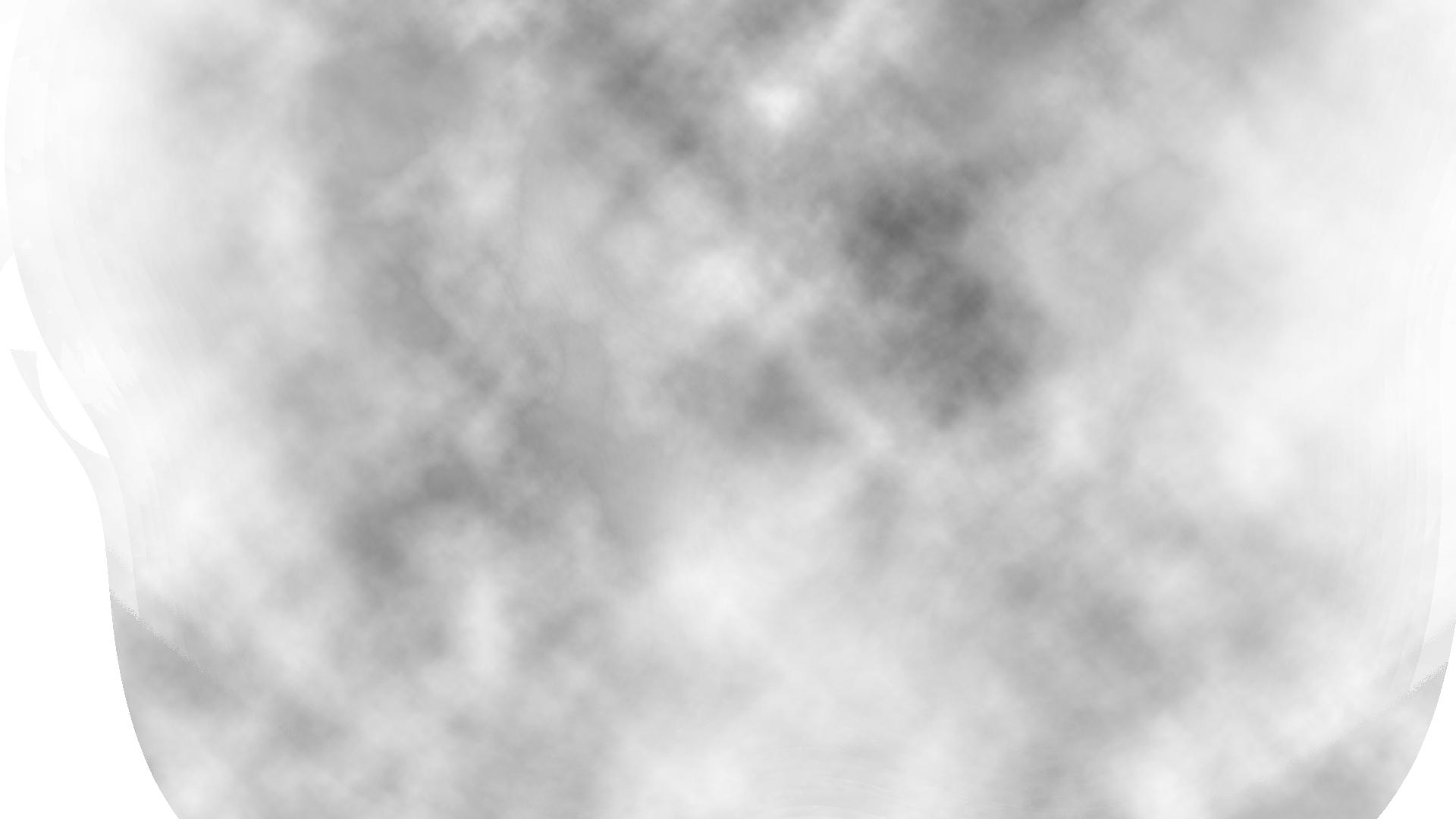 Fog Png : Fog Png Transparent Image Free Download ...