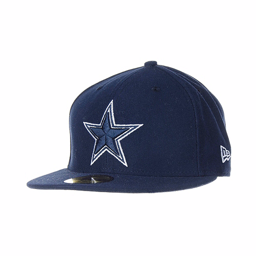 Download Dallas Cowboys Hat Png Png Image With No Background Pngkey Com Over 198 cowboy hat png images are found on vippng. download dallas cowboys hat png png